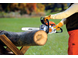 STIHL MS 171 Chainsaw